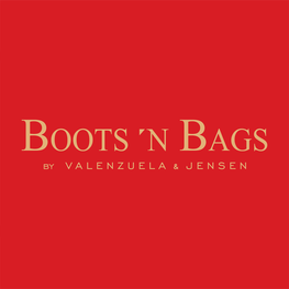Boots'N Bags