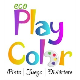 eco play color